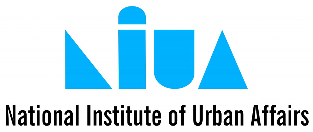 National Institute of Urban Affairs